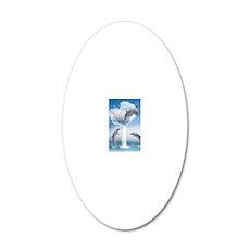 thftd_iPad Mini Case_1018_H_ 20x12 Oval Wall Decal