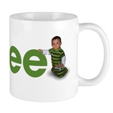 nghee Mug