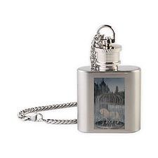 cu_iphone5_797_H_F Flask Necklace