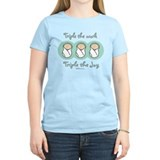 Triplet Joy T-Shirt