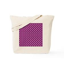 abundance-3-2 Tote Bag