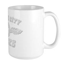 PHELPS CITY ROCKS Mug