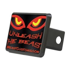 Unleash Wall Hitch Cover