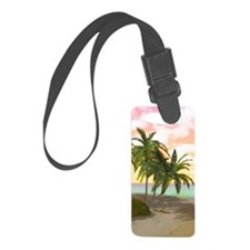 ddi_galaxy_s3_case_829_V_F Luggage Tag