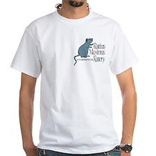 American Blue Dumbo - Shirt