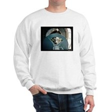 Cute Fresnel Sweatshirt