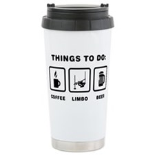 Limbo-Rock-ABH1 Travel Mug