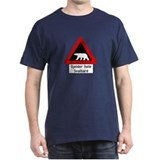 Polar Bear, Svalbard - Norway T-Shirt