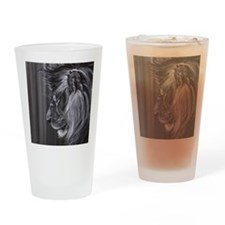 Solace Drinking Glass