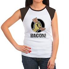 Yummy Bacon Tee