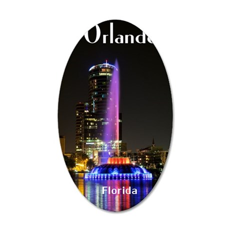 Orlando_5.5x8.5_Journal_Lake 35x21 Oval Wall Decal
