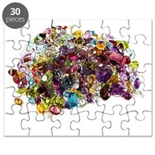 Jan 2 pic Puzzle