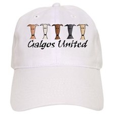 galgos united Hat