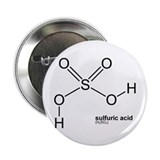 Sulfuric Acid Button