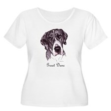 Merle Mantle Dane T-Shirt