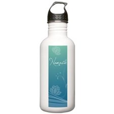 Namaste KOR Water Bott Water Bottle