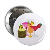 Frozen Drinks 2.25&quot; Button
