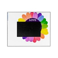 ANTI-BULLYING Picture Frame