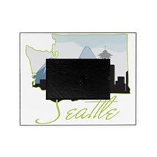 Seatle Picture Frame