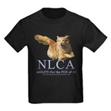 NLCA Logo-Macy T
