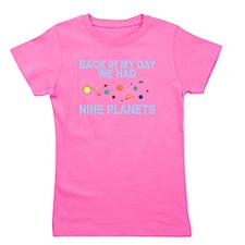 Rudy McRomney Shirt
