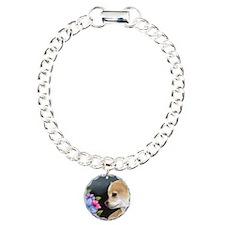 Dog 77 Bracelet