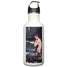 mw_Cocktail Platter 74 Water Bottle