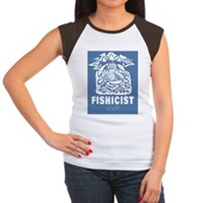 The #Fishicist by Ebenl Tee