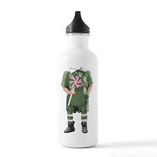 Munchkin Water Bottle