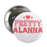 Alanna Button
