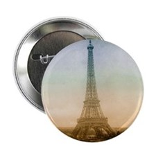 "tet_Round Compact Mirror 2.25"" Button"