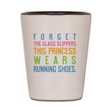 iphone Forget the glass slippers this P Shot Glass