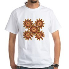 Beach Babe Daisy Shirt