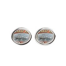 cruising Cufflinks