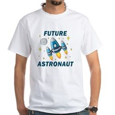Future Astronaut (Boy) Shirt