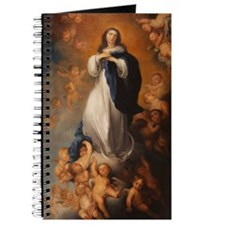 Assumption of Mary Journal