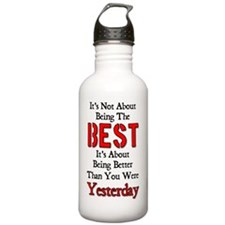 best1_smaller Water Bottle