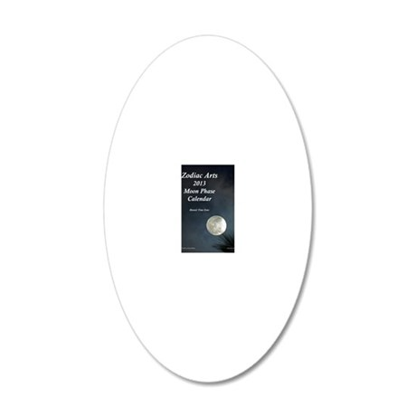 2013_calcov_HT 20x12 Oval Wall Decal