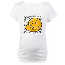 Num Smiley Shirt