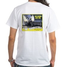 Surfers Dragster T-Shirt