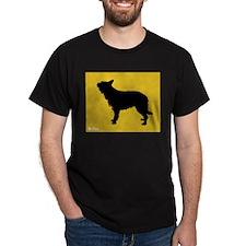 Berger iPet T-Shirt