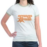 Orange Crush T