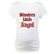 Memeres Little Angel Shirt