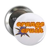 Orange Crush Button