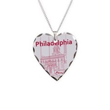 Philadephia_12x12_LibertyBell Necklace