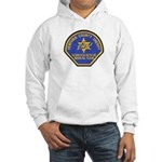 Ventura Search and Rescue Hooded Sweatshirt