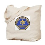 Ventura Search and Rescue Tote Bag