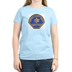Ventura Search and Rescue Women's Light T-Shirt