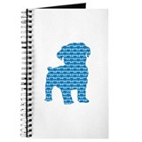 Bone Schnoodle Journal