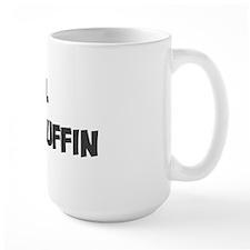 Lil Studmuffin Mug